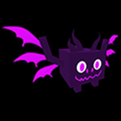 Dark Matter Roblox - Agony Pet Simulator Wiki Fandom