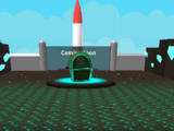 Aurora Mushrooms (Pet Simulator 1)
