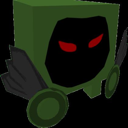 Dominus Messor   Pet Simulator Wiki   FANDOM powered by Wikia