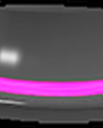 Neon Pink Banded Top Hat Pet Simulator Wiki Fandom