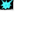 Ice Spike (Pet Simulator 1)