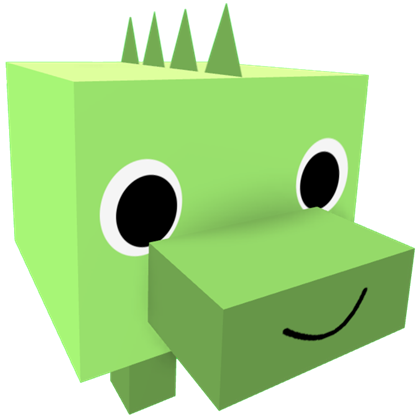 Roblox pet simulator robux hat wiki