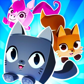 Changelog Pet Simulator Wiki Fandom