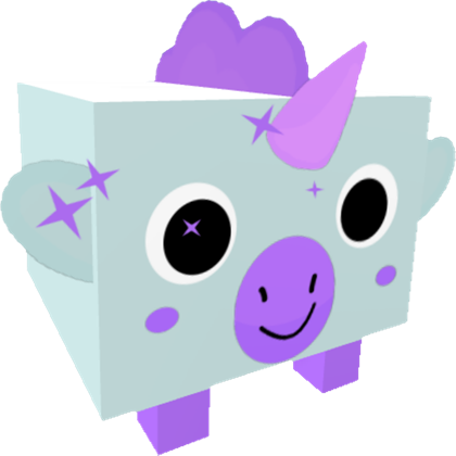 Unicorn | Pet Simulator Wiki | FANDOM powered by Wikia