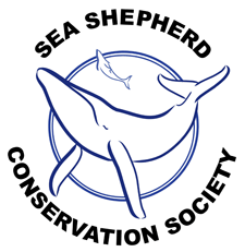 File:Sea Shepherd Conservation Society.png