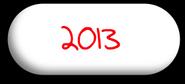 NIS 2013