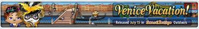 Venice banner2