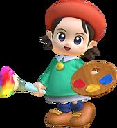 KirbyAdeline