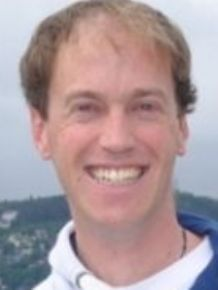 Robbie Titchener
