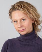Sophie Kittow