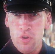 NY Police Extra 1
