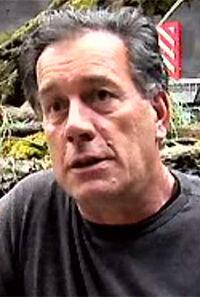 Pierre Vinet