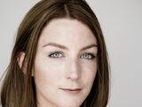 Erin Howell