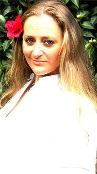 Amalia Calder