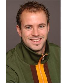 Dave Allard