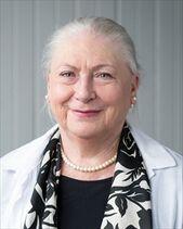 Joan Dawe