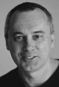 Peter Hassall