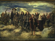 Thorin+Company