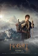 The-Hobbit-The-Desolation-of-Smaug-Bilbo-Baggins-Poster2