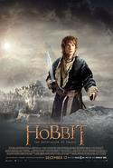 The-Hobbit-The-Desolation-of-Smaug-Bilbo-Baggins