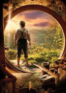 Hobbit 3d 1f