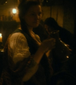 Prancing Pony Wench.png