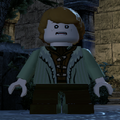 Bain LEGO game.png