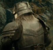Dwarf of Erebor1