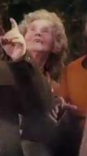 Hobbit at Party 8