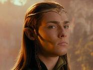 Jarred Blakiston as Musical Elf