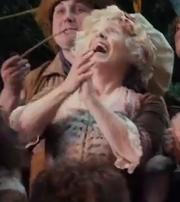 Hobbit at Party 13