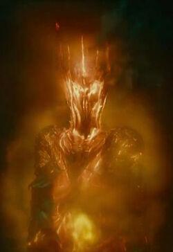 Necromancer (Sauron)