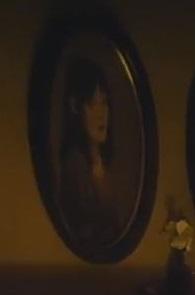 Belladonna Portrait
