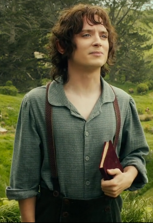 image frodo png peter jackson s the hobbit wiki fandom powered