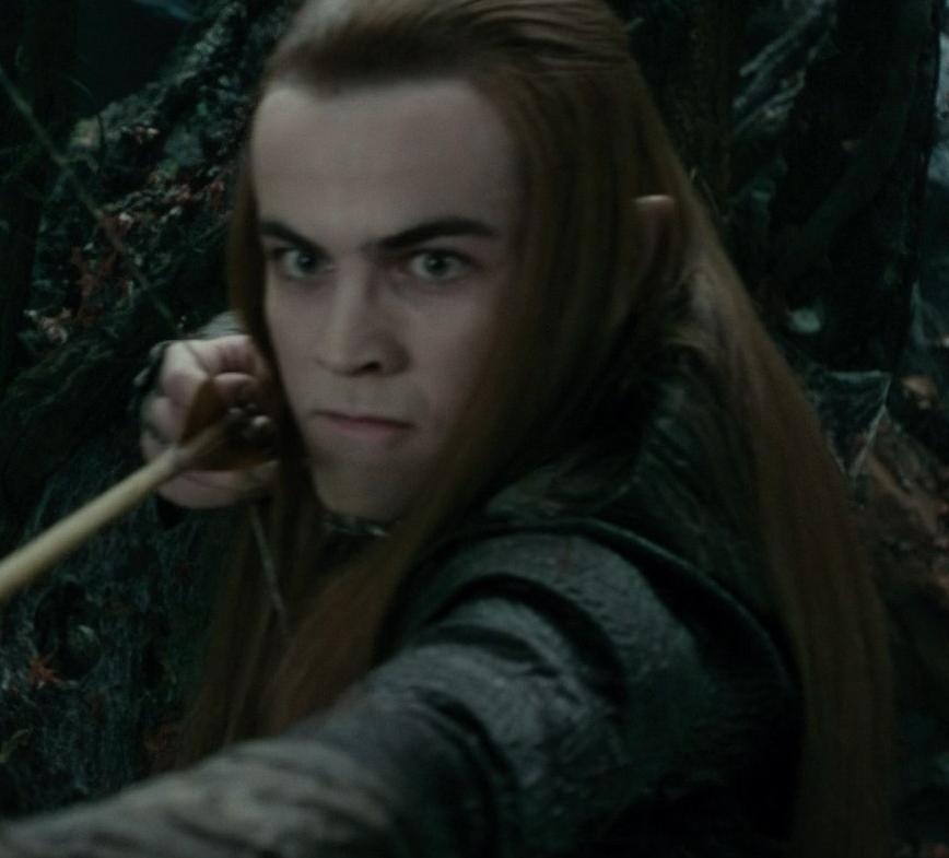 Follduin Peter Jackson S The Hobbit Wiki Fandom Powered
