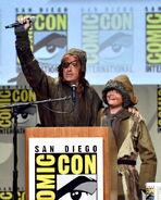 Steven-colbert-hobbit-comic-con