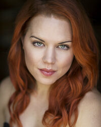 Hannah Tasker-Poland