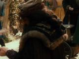 Unidentified Dwarves of Erebor