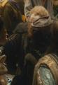 Dwarf Trader 1.png