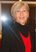 Regina Niechcialkowski