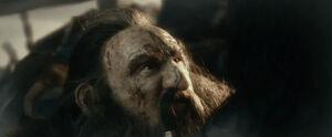 Hobbit2ee 04