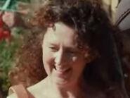 Miranda Rivers as Hobbit Mother