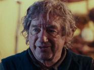 Tom Walsh as Fatty Bolger