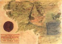 Rohan-map-1024x723