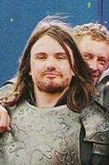 Henry Gondor