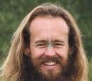 Fraser Hesketh