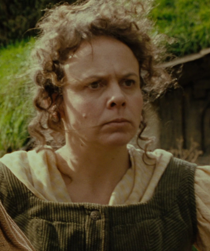 the flaws of the women characters in the lord of the rings trilogy It's pretty well-known that his casting in lord of the rings occurred late in the   suddenly, the king's return would seem like the entire point of the lotr trilogy   bonus: other characters who were nearly cast differently  for the hobbits, i  would have changed frodo and sam into women, if i could find.