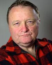 Bob Blackwell