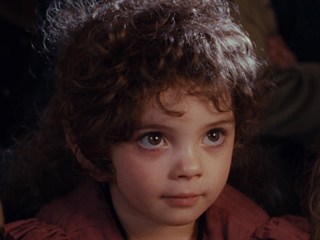 File:Katie Jackson as Cute Young Hobbit.jpg