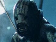 Greg Lane as Berserker Torch-Bearer